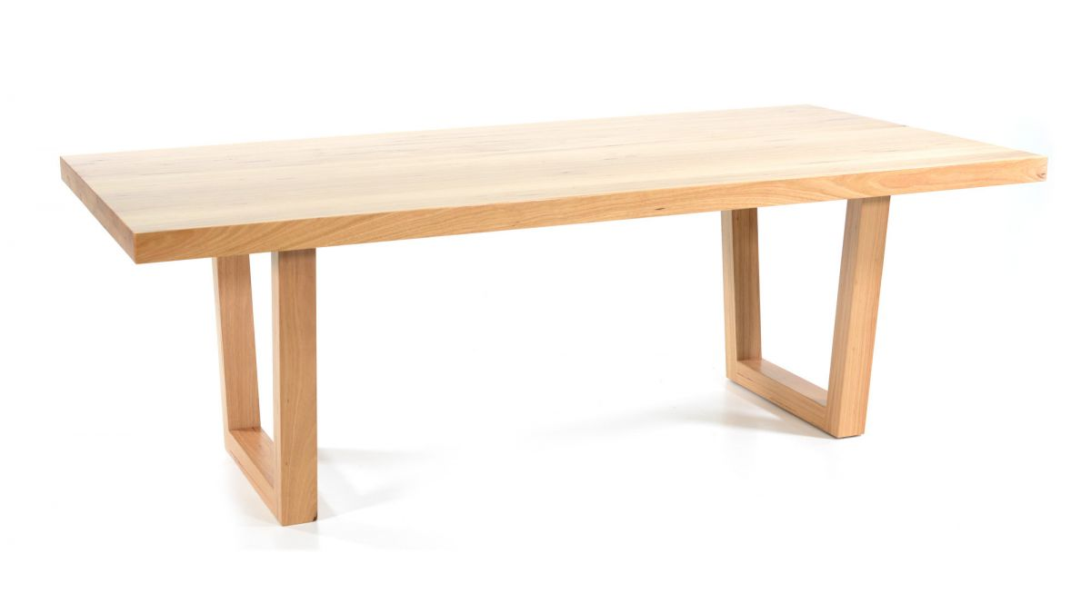 Blackstone Dining Table 1