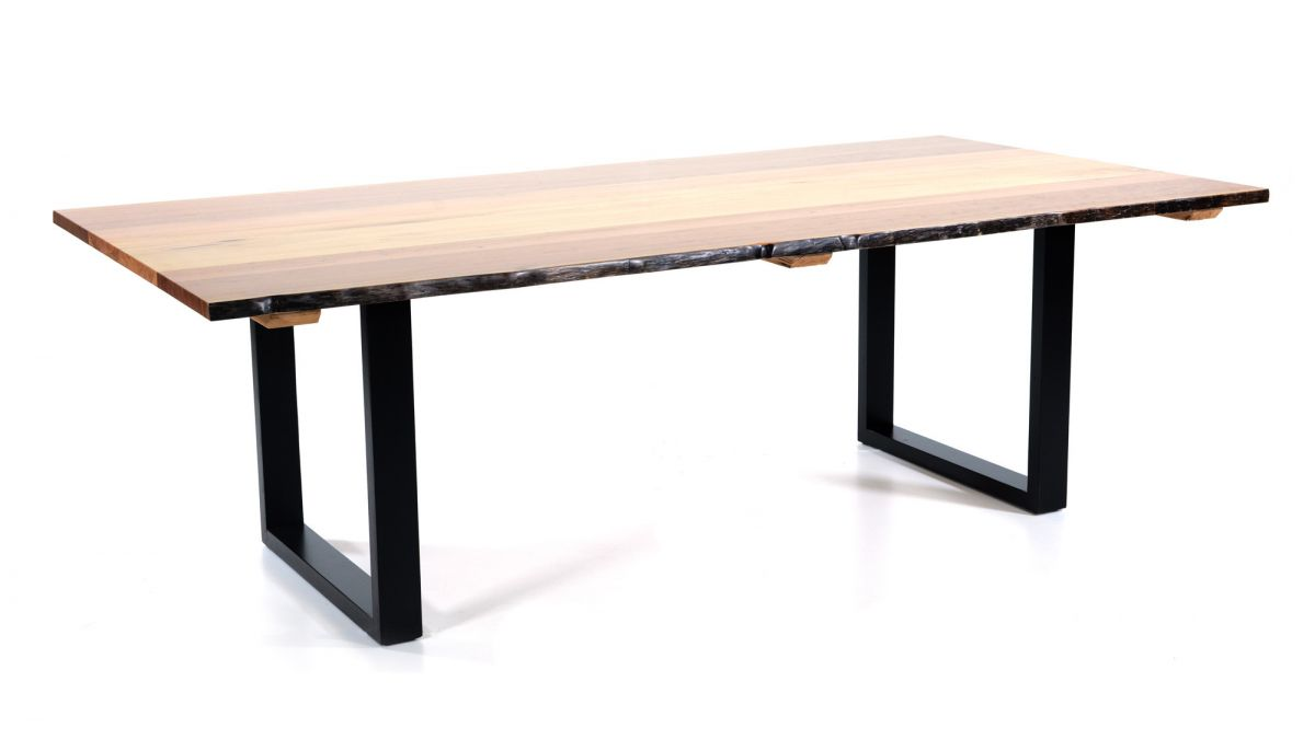 Colebrook Dining Table 1