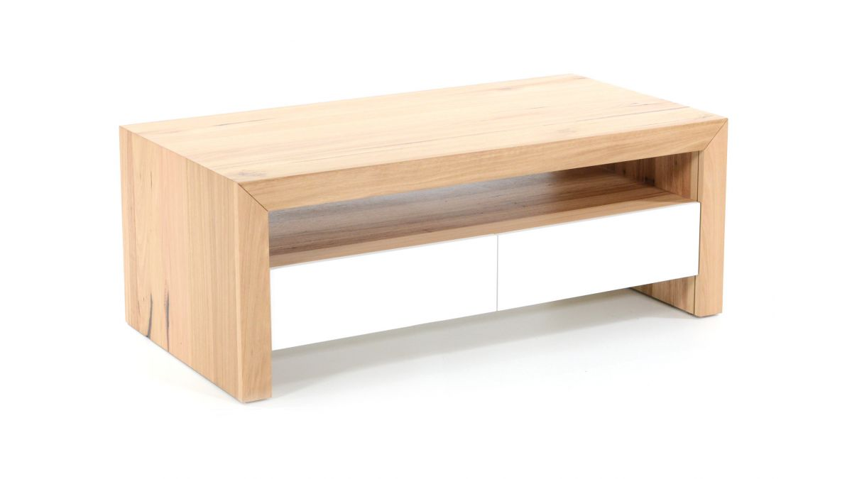 Huon Coffee Table 1