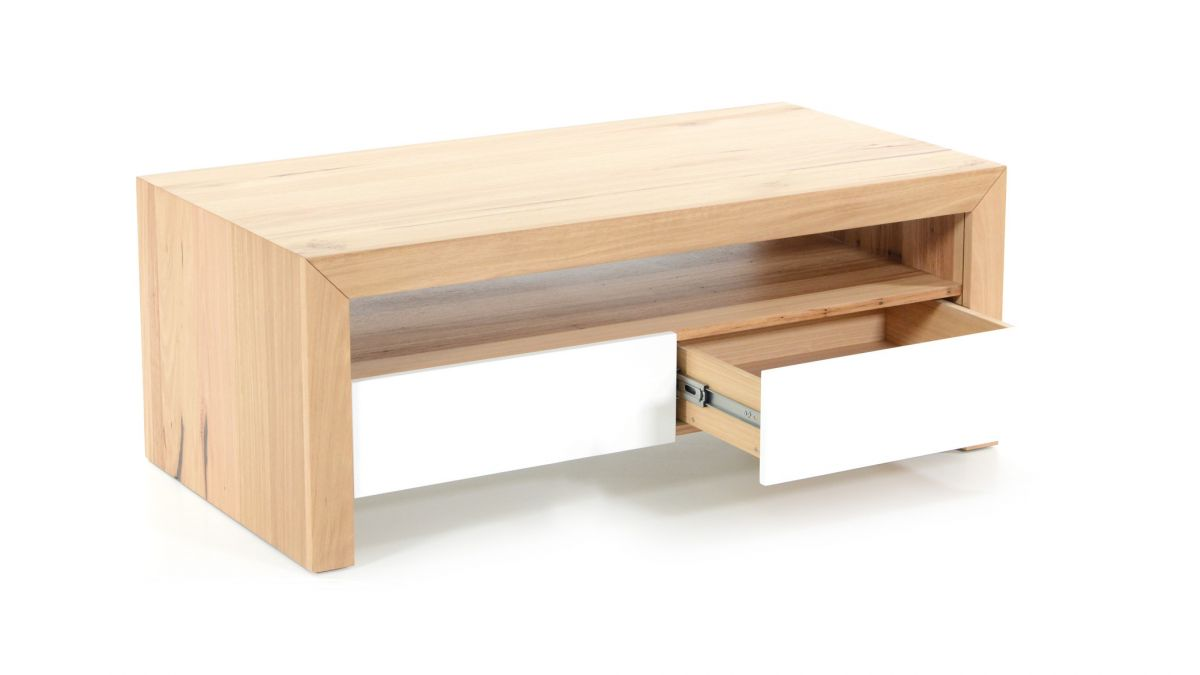 Huon Coffee Table 3