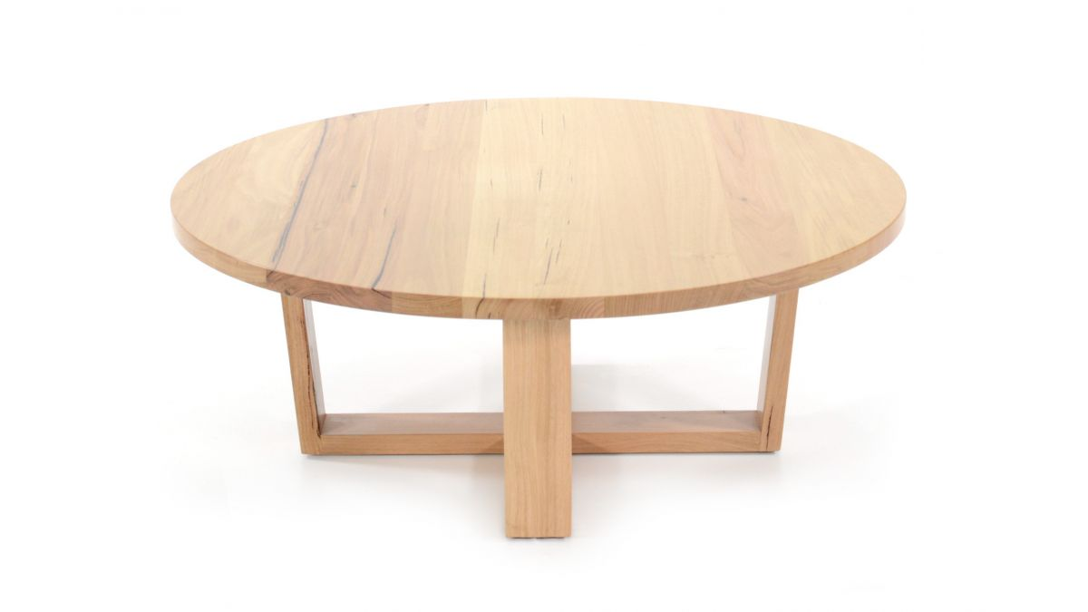 Melton Coffee Table Messmate 2