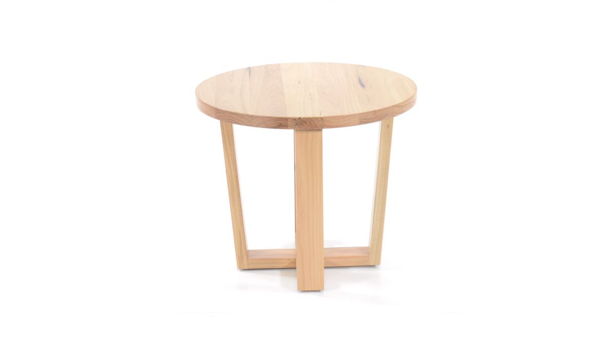 Melton Lamp Table 2