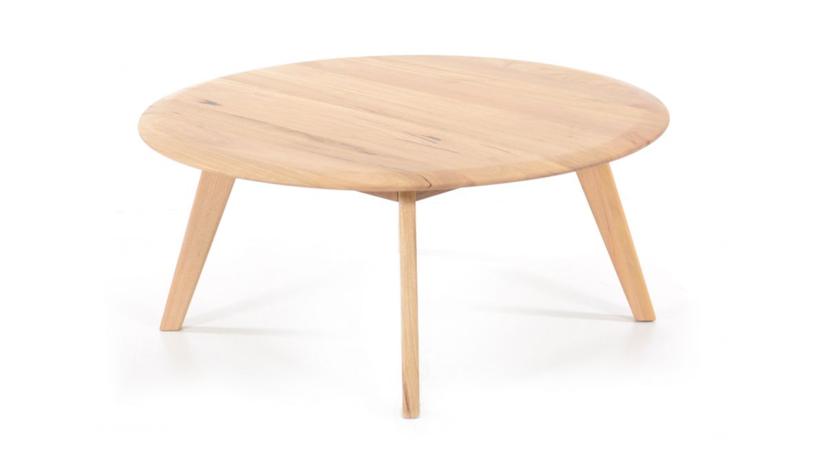 Oslo Coffee Table 1