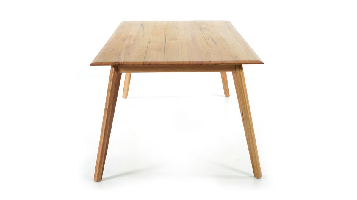 Oslo Dining Table 3