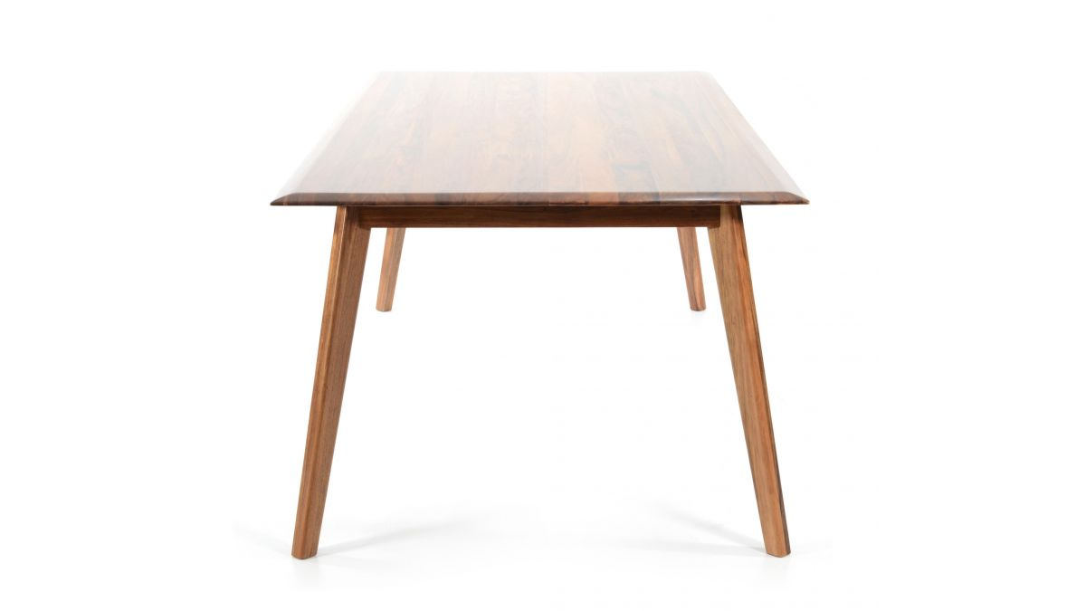 Retro Dining Table 4