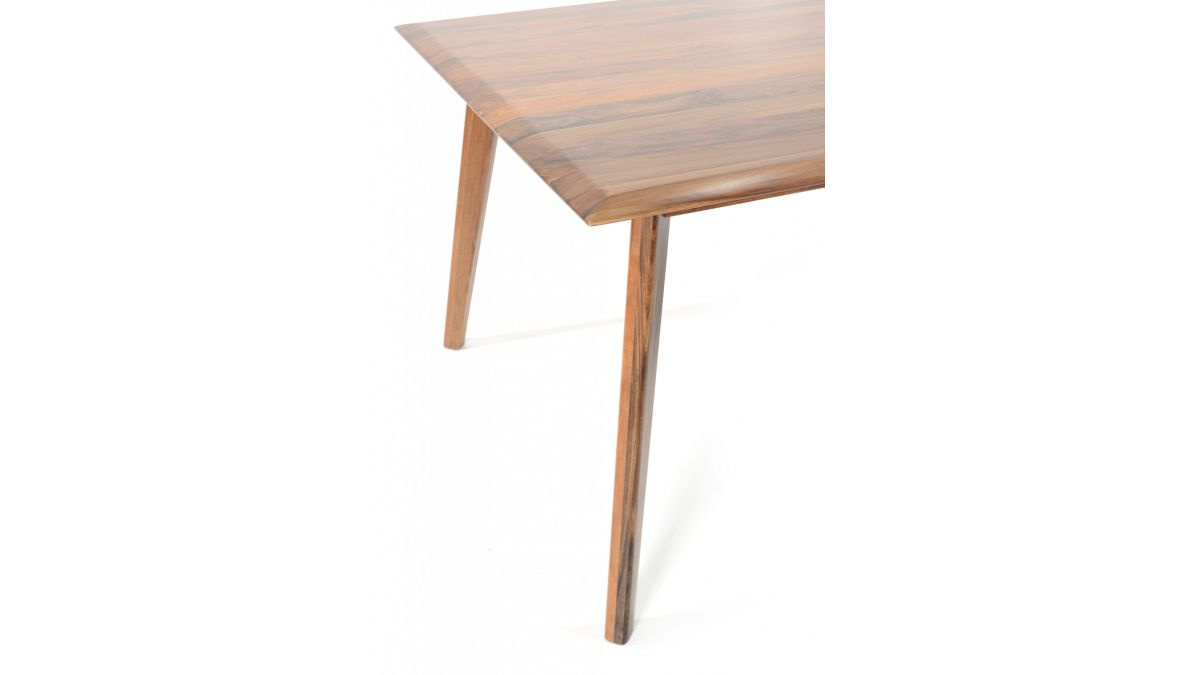 Retro Dining Table 5