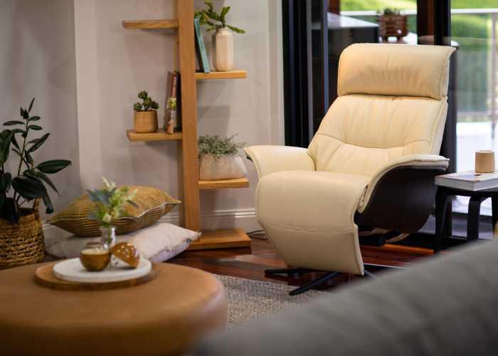 Living Room Blackstone 00000058